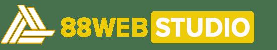 88 Web Studio